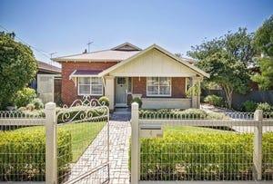 4 Holden Avenue, Woodville West, SA 5011