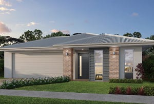 Lot 153/83 Sanctuary Parkway, Waterford, Qld 4133