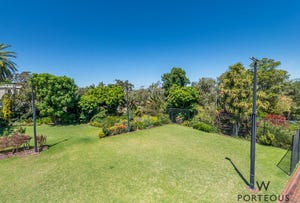 Lot 2 Forrest Street (currently part of 5 View St), Peppermint Grove, WA 6011