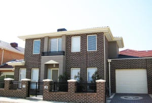 2A Winged Foot Drive, Sunshine North, Vic 3020