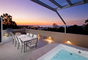 6 /'Picture Point T Picture Point Cres, Noosa Heads, Qld 4567