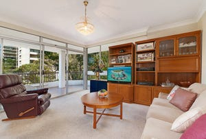 26/1 Broughton Road, Artarmon, NSW 2064