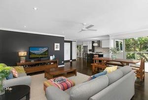 27 Jennifer Crescent, Thirroul, NSW 2515