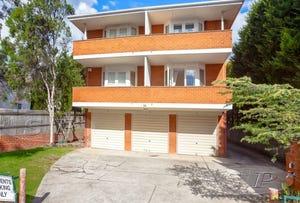 2./8-10 Margaret Street, Strathfield, NSW 2135