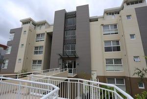 25/29 Dumeresq Street, Gordon, NSW 2072