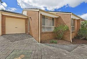 5/59 Eastern Road, Tumbi Umbi, NSW 2261