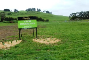 Lot 6, 22 Table Cape Road, Wynyard, Tas 7325