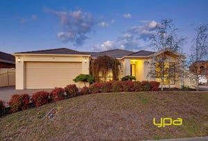 22 Highbury Drive, Hillside, Vic 3037