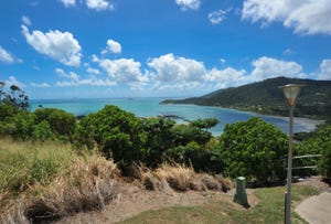 Lot 25 Bottle Tree Close, Mt Whitsunday, Airlie Beach, Qld 4802