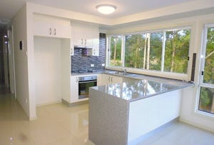 90a Roselands Drive, Coffs Harbour, NSW 2450