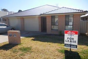 35 Candlebark Close, West Nowra, NSW 2541
