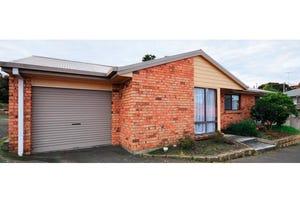 106a Talbot Road, South Launceston, Tas 7249