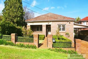 28 Threlfall Street, Eastwood, NSW 2122