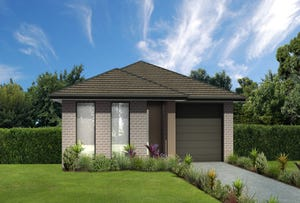 Lot 148 / 174-178 Garfield Road East, Riverstone, NSW 2765