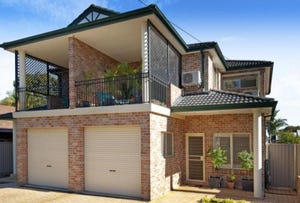 13 Kylie Pde, Punchbowl, NSW 2196
