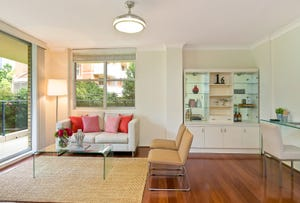 5/35 Orchard Road, Chatswood, NSW 2067