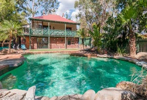 21 Wooloomooloo Road, Greenmount, WA 6056