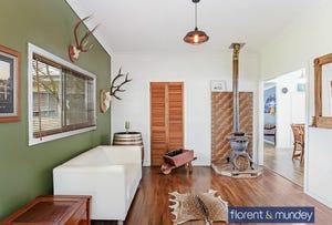 73 Gundagai St, Coffs Harbour, NSW 2450