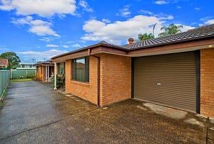 2/154 Railway Street, Woy Woy, NSW 2256