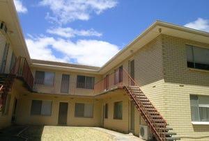 9/4 Rowland Avenue, Magill, SA 5072