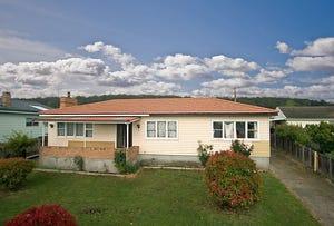 23 Bell Street, Beaconsfield, Tas 7270