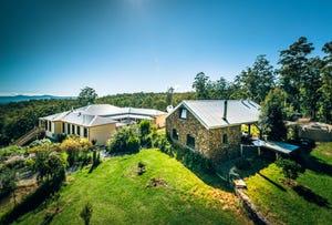 8840 Armidale Road, Tyringham, NSW 2453
