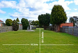 Lot 7, 77 Anne Street, George Town, Tas 7253