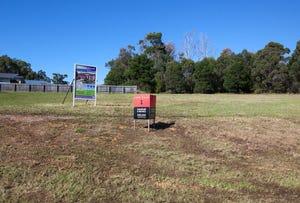 Lot 53, Ocean View Drive, Bermagui, NSW 2546