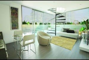 1501/423-435 Spencer Street, West Melbourne, Vic 3003
