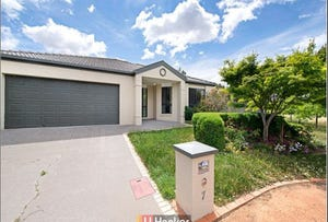 7 Tubman Place, Nicholls, ACT 2913