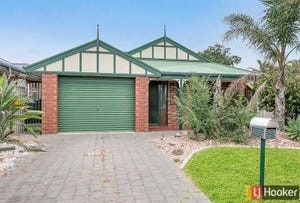 21 Windlass Square, Seaford Rise, SA 5169