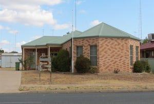 14 Shire Street, West Wyalong, NSW 2671