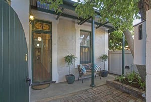 1 Hall Street, Norwood, SA 5067