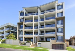 2/12 Burrawan Street, Port Macquarie, NSW 2444