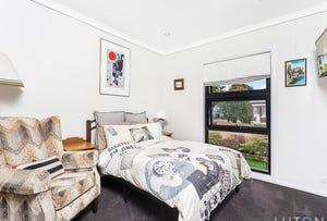 25 Kathleen Street, Queanbeyan, NSW 2620