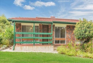 2/9 Barracks Road, Hope Valley, SA 5090