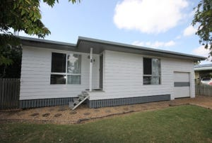 4 Bell Court, Dalby, Qld 4405