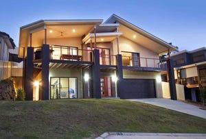 7/3 Buncrana Terrace, Banora Point, NSW 2486