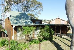 6 Merry Street, Kioloa, NSW 2539