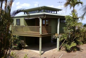 Villa 1,/2 Admiralty Street, South Mission Beach, Qld 4852