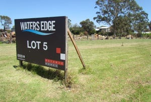 Lot 5 Walker Court, Grantville, Vic 3984
