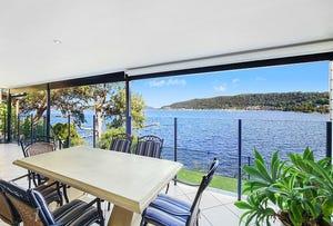 3 Waterview Crescent, Tascott, NSW 2250