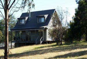 99 Church Rd, Bruny Island, Tas 7150