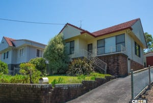 72 Kenibea Avenue, Kahibah, NSW 2290