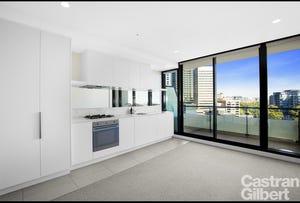 1013/52 Park Street, South Melbourne, Vic 3205