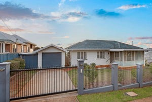 259 Geddes Street, Centenary Heights, Qld 4350