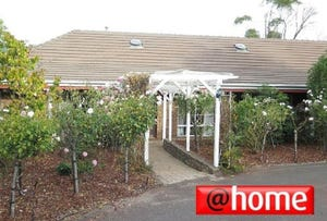 14 West Park Drive, West Launceston, Tas 7250