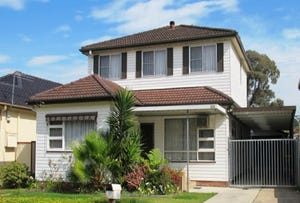 101 CLARENCE St, Condell Park, NSW 2200