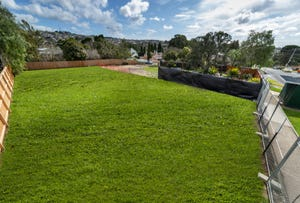 Highton, address available on request