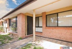 10/38-40 Meacher Street, Mount Druitt, NSW 2770